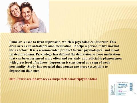 is prednisone a corticosteroid