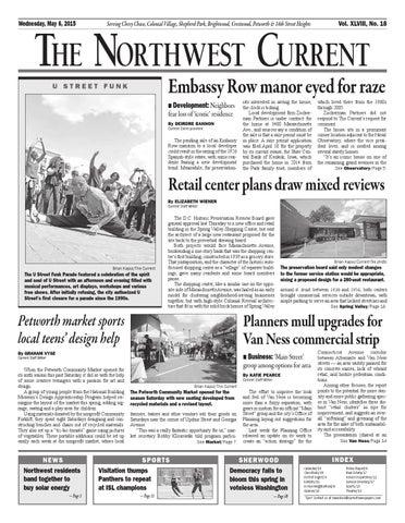 Nwe 05 06 2015 by Current Newspapers - issuu