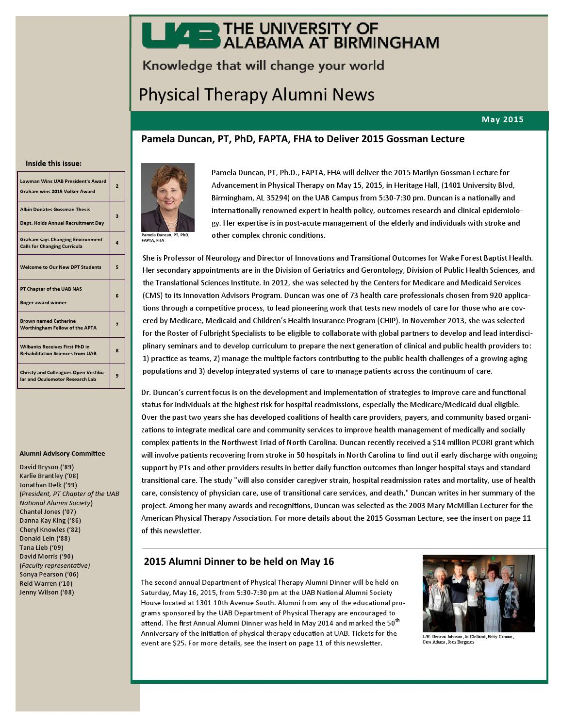 Advancement physical therapy - Advancement Physical Therapy 5