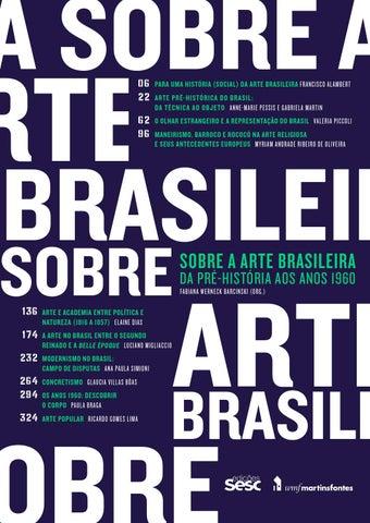 Anais ARTE PESQUISA  INTER-RELAÇÕES - PARTE 2 by Arte e Pesquisa  Inter-relações - issuu 62cd42f2d1