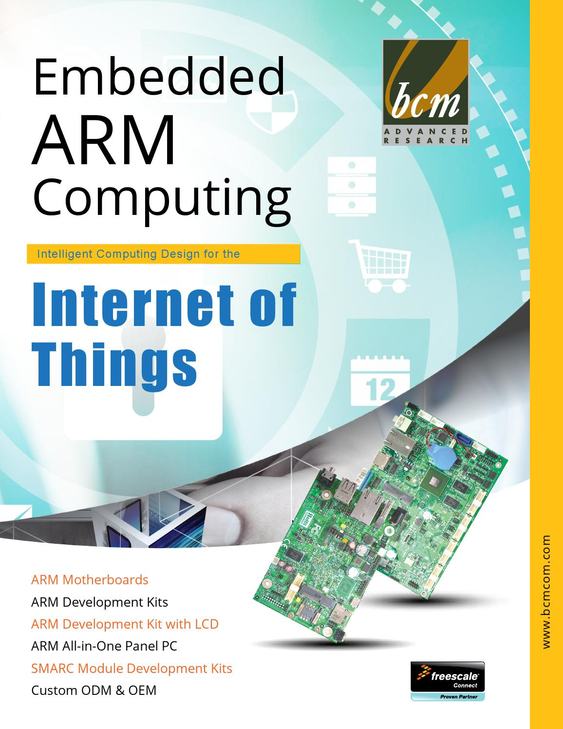 arm system developers guide designing and Arm system developers guide designing and optimizing system software the morgan kaufmann series in computer architecture and design arm system developer's guide.