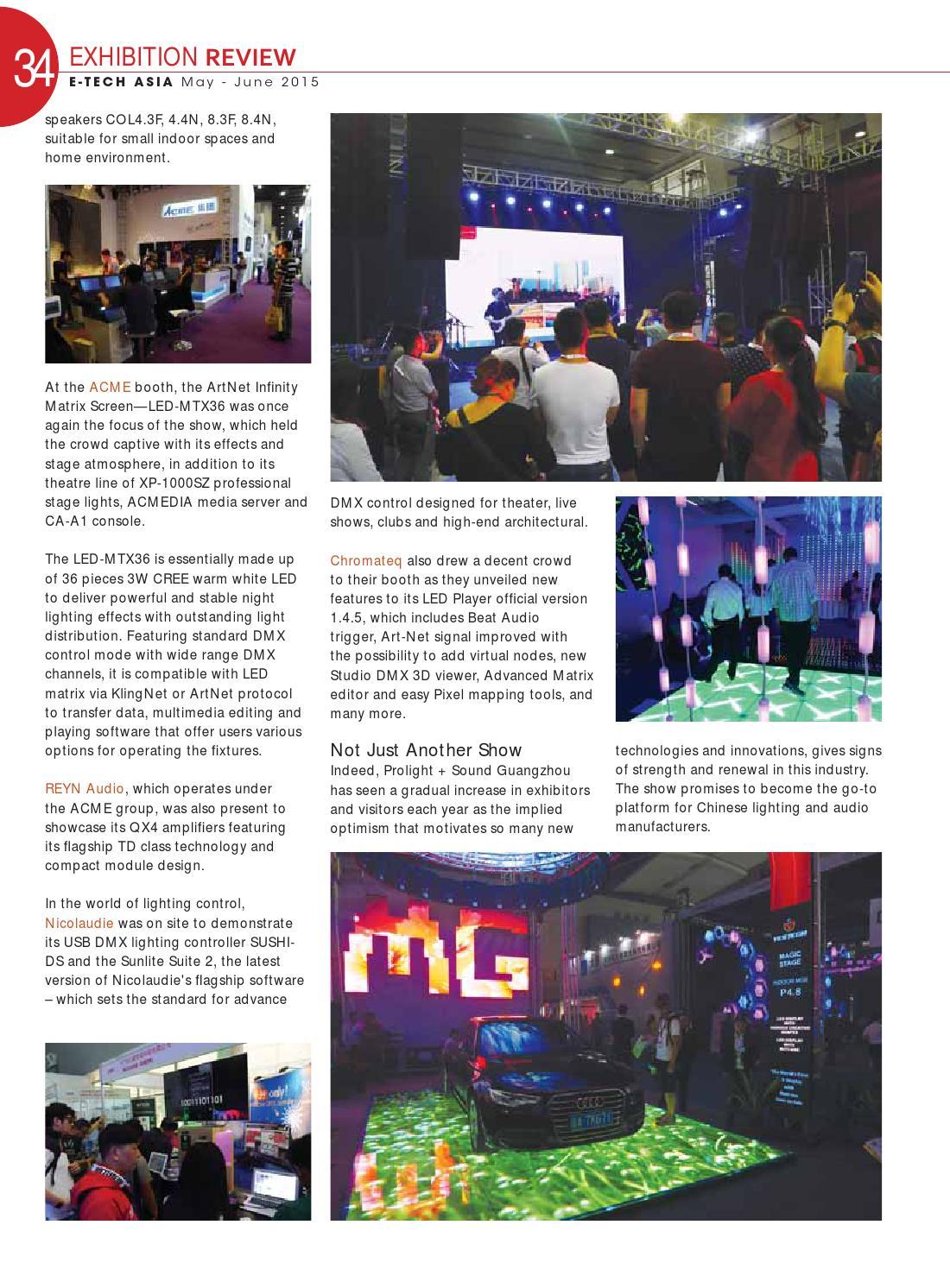 ETA May-June 2015 by Spinworkz Pte Ltd - issuu