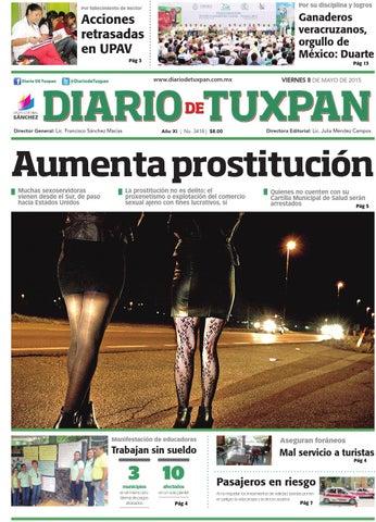 prostitutas significado moras prostitutas
