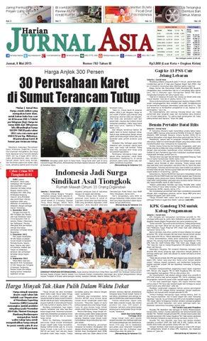 3477cc6799b Harian Jurnal Asia Edisi Jumat