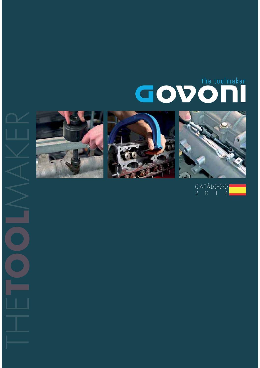 BMW E36 E38 E34 E39 2.5 Td Tds Diesel Bosch Bomba De Combustible Kit De Reparación Junta;;;