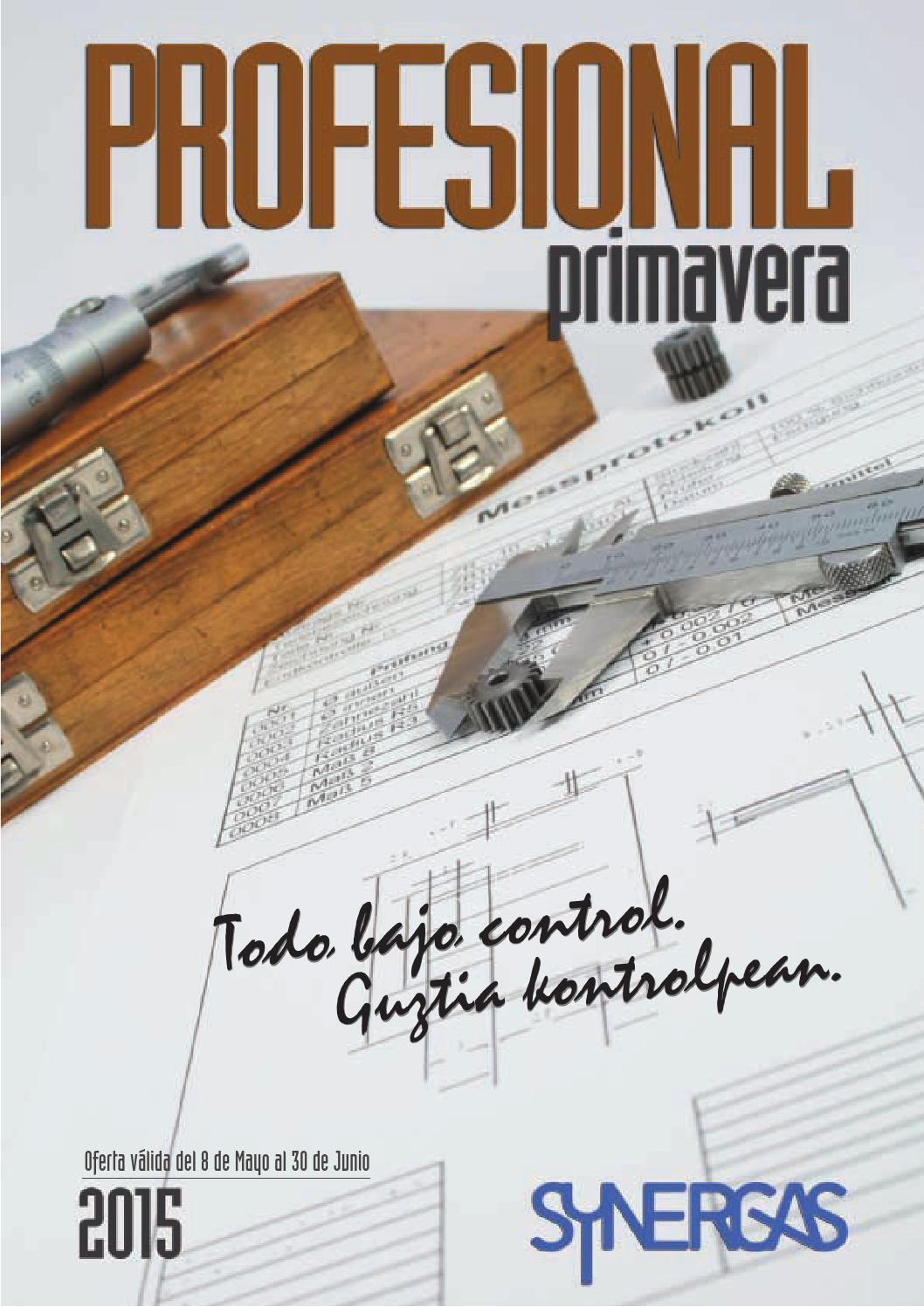 DyNamic Electricistas Cintura Herramienta Cintur/ón Bolsa Destornillador Atornillador Porta Malet/ín