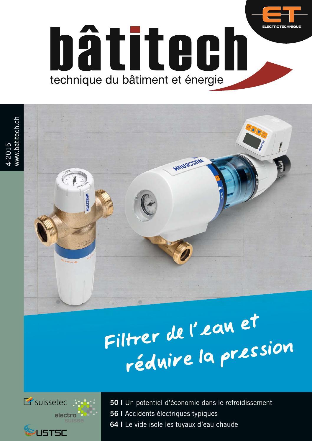 Réducteur de pression prefoessionnel 315 bar soudure avec azote raccord w24,32