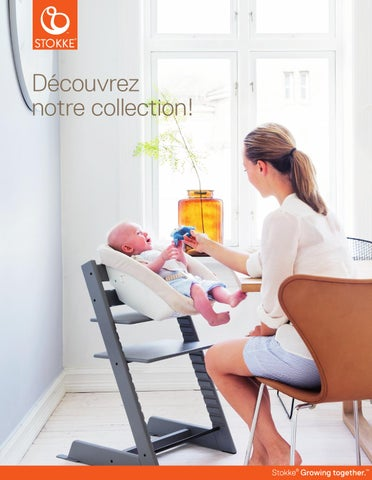 Collection Stokke Catalogue Stokke issuu by French mvwN80n