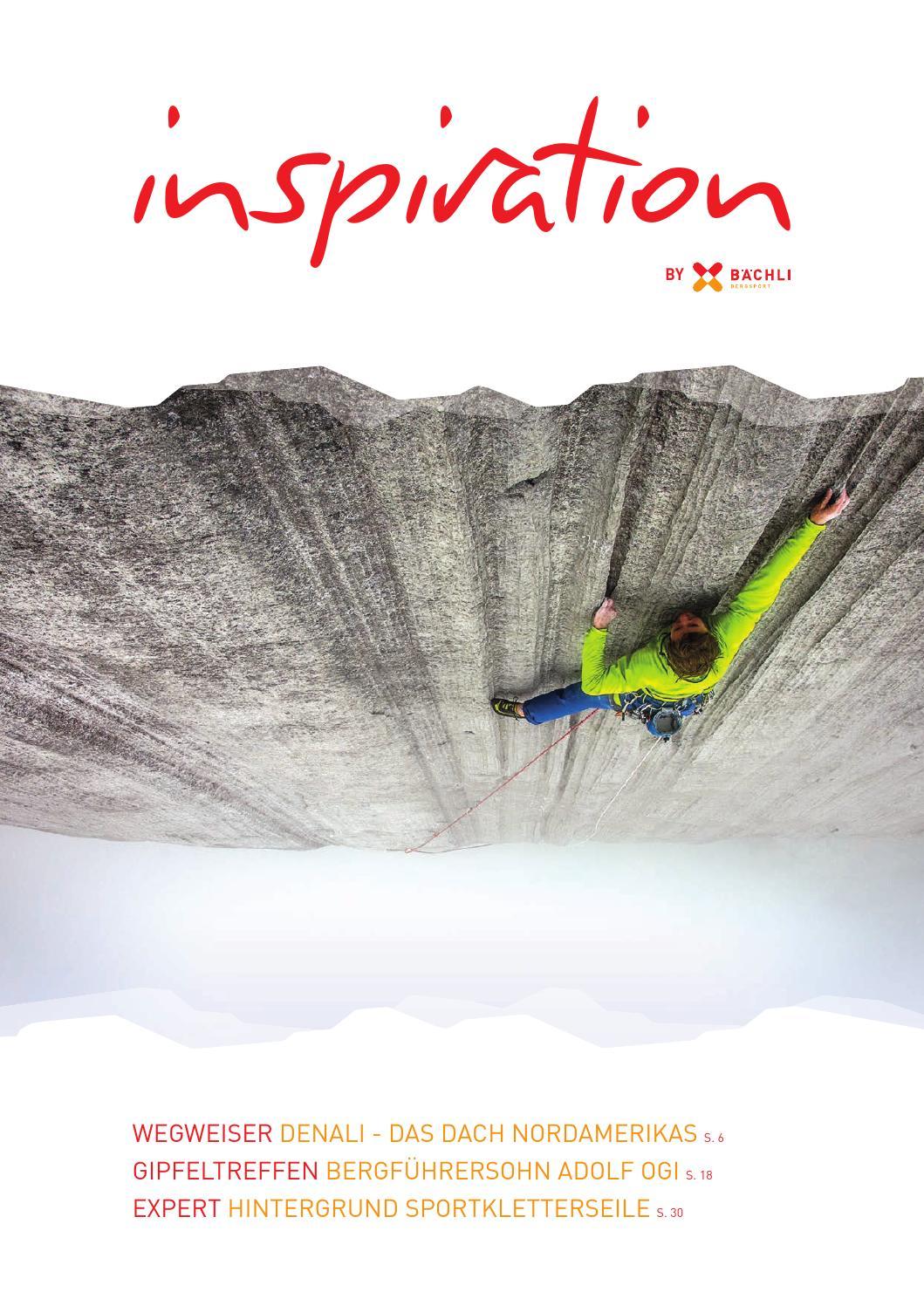 Baechli inspiration 15 2 by ALPENBLICKDREI Werbeagentur GmbH