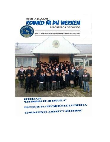 revista n176 1 by m243nica issuu