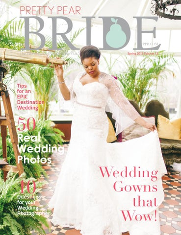 42fe44f09f5 Inside Weddings Fall 2016 by Inside Weddings - issuu