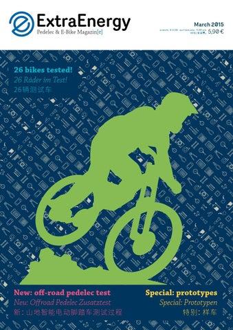 Sport & Unterhaltung Genossenschaft Kleine Reifen Mini Tragbare Elektrische Roller Tasche Stadt Folding Faltbare Tragbare Licht Gewicht Bike Elektro Roller Für Erwachsene Farben Sind AuffäLlig