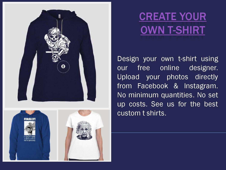 Funny T Shirt By Best Custom T Shirt Issuu
