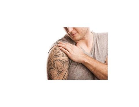 Cuanto Cuesta Quitar Un Tatuaje Como Borrar Un Tatuaje En Casa
