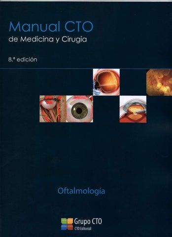 medicamentos para la próstata y lámparas oculares