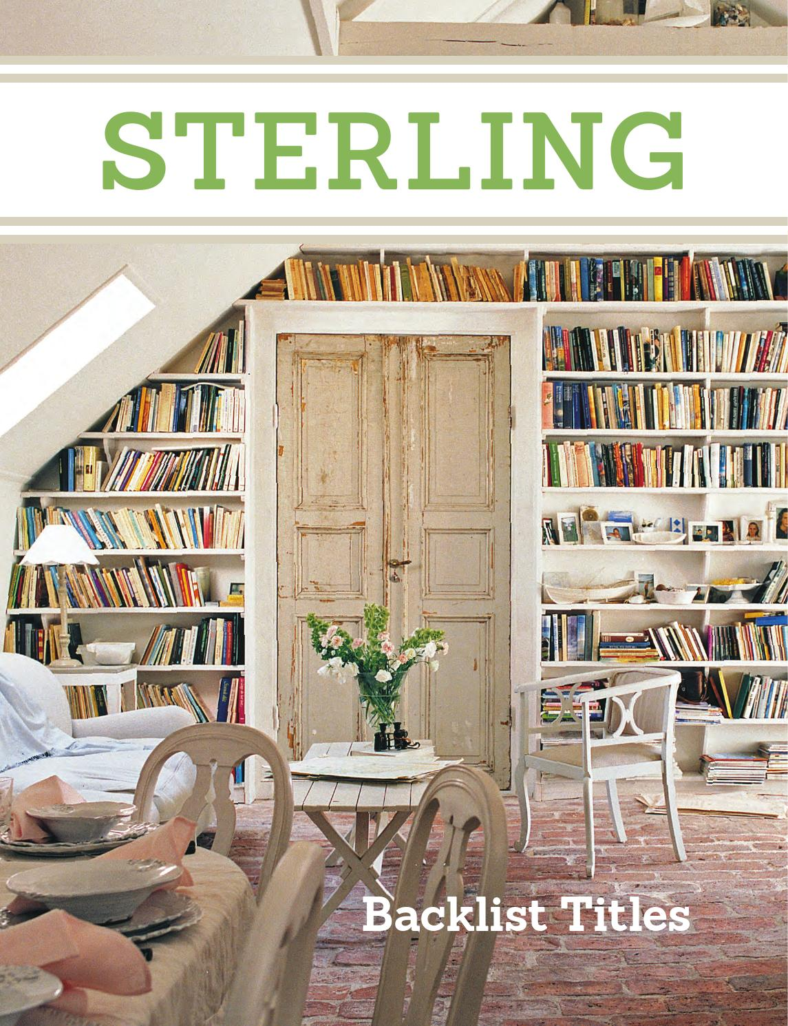 sterling publishing by anne mcgilvray u0026 co issuu