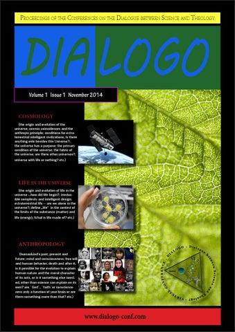 Teologia Dogmatica Ortodoxa Epub Download
