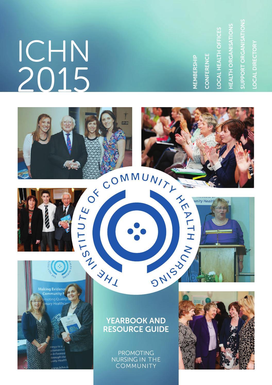 Steering Committee The West Cork Strengthening Families