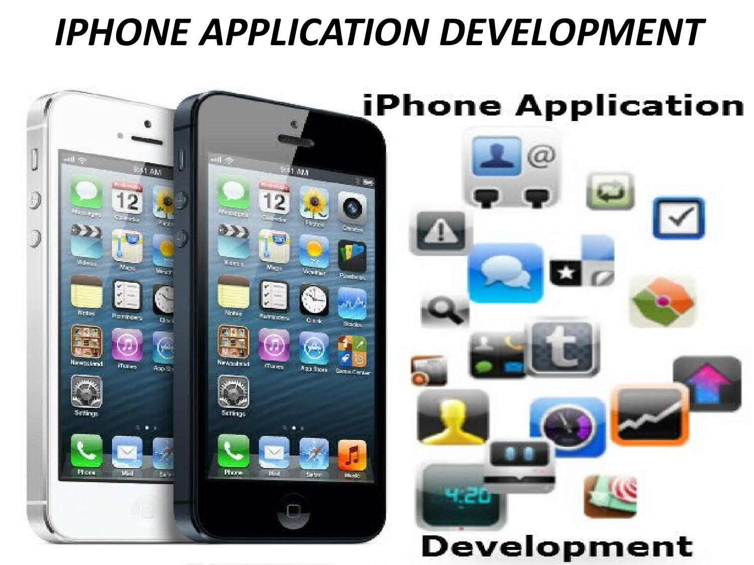 develop iphone app iphone application development by cssmobileapps issuu 4794