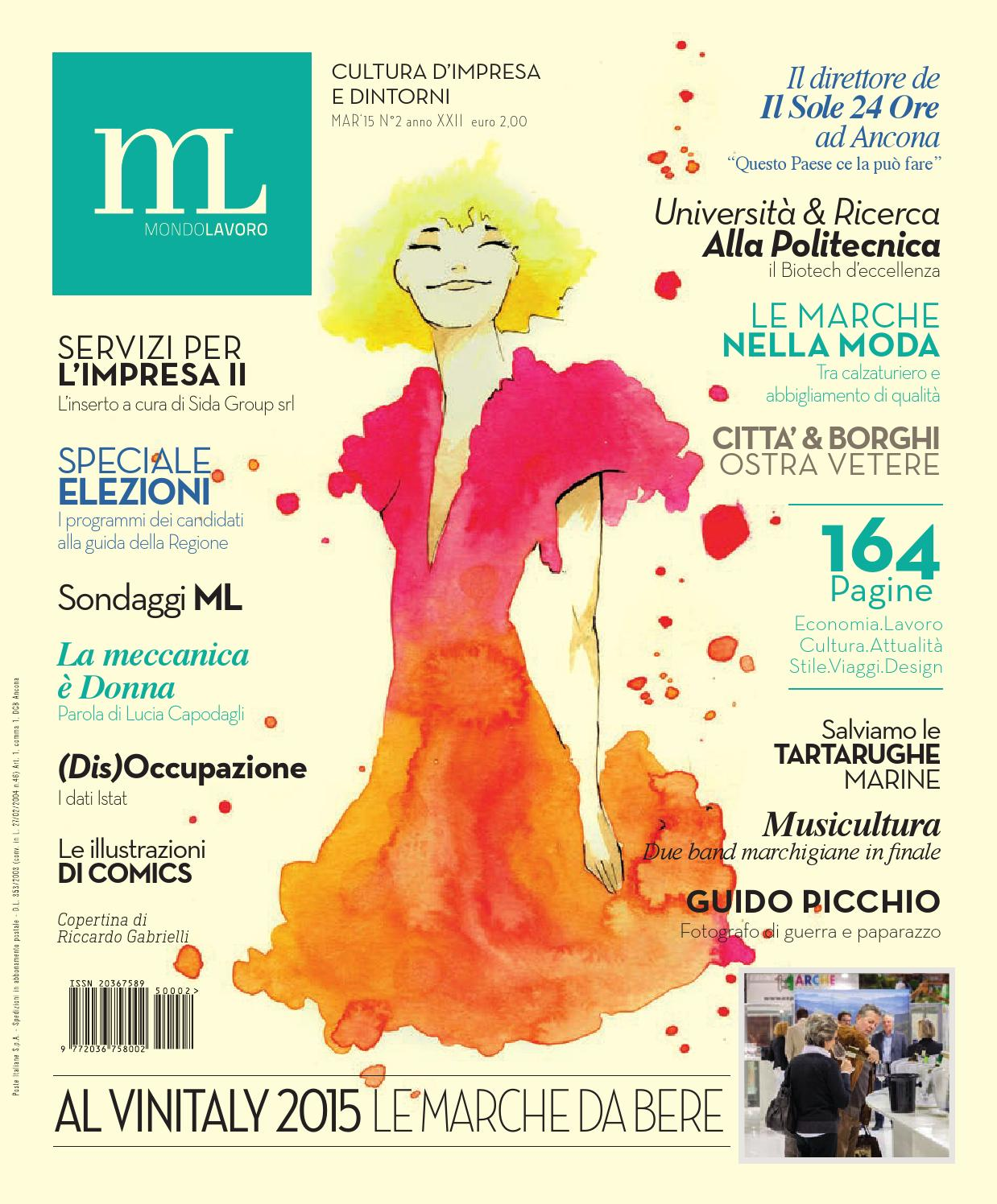 Ml2mar2015 web by Marco Palumbo - issuu 9170e88cf9f6