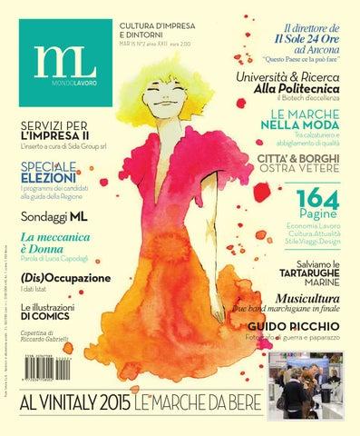 Ml2mar2015 web by Marco Palumbo - issuu 1eb734a2f2f8c