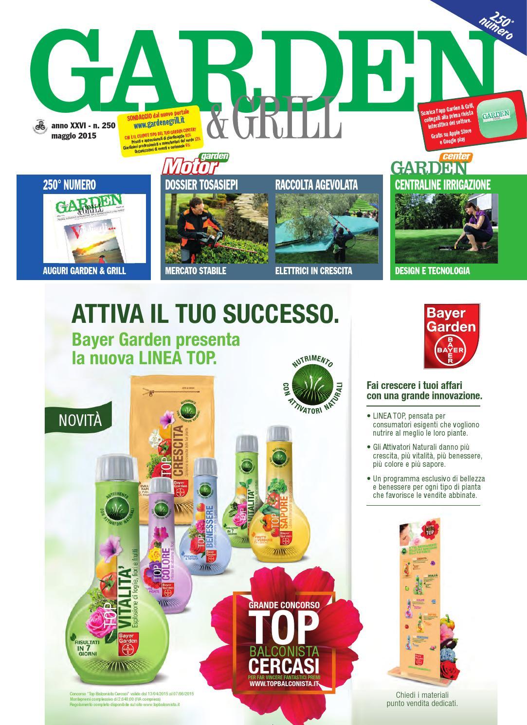 Sacco DI CATTURA FOGLIE SOFFIATORE adatto per Einhell LS 2200 e fogliame SACCO DI PESCA