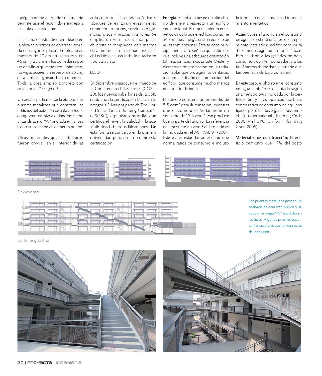 Excepcional Aluminio Un Pórtico Marco Cresta - Ideas Personalizadas ...