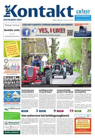 Kleurplaten Autocross.20 Lenijoost 15 Epaper By Kontakt Mediapartners Issuu
