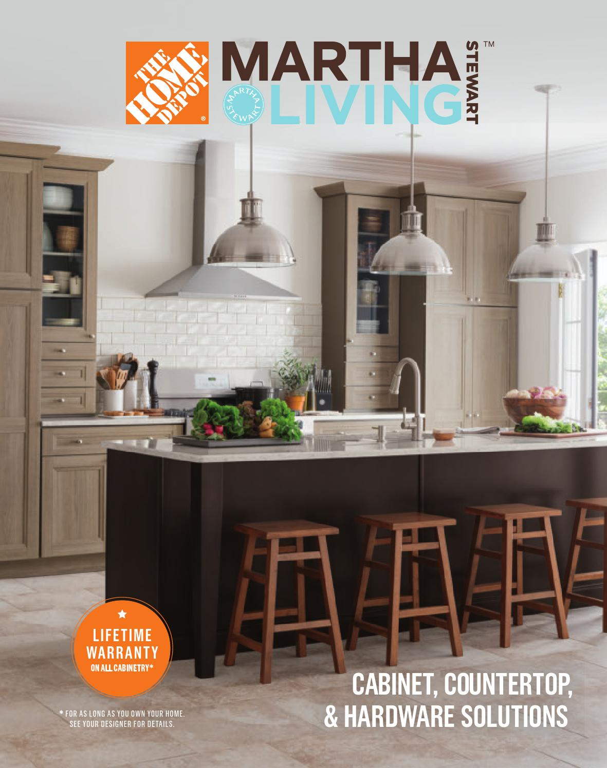 Marth Stewart Living Full Line April 2015 by Martha Stewart Living ...