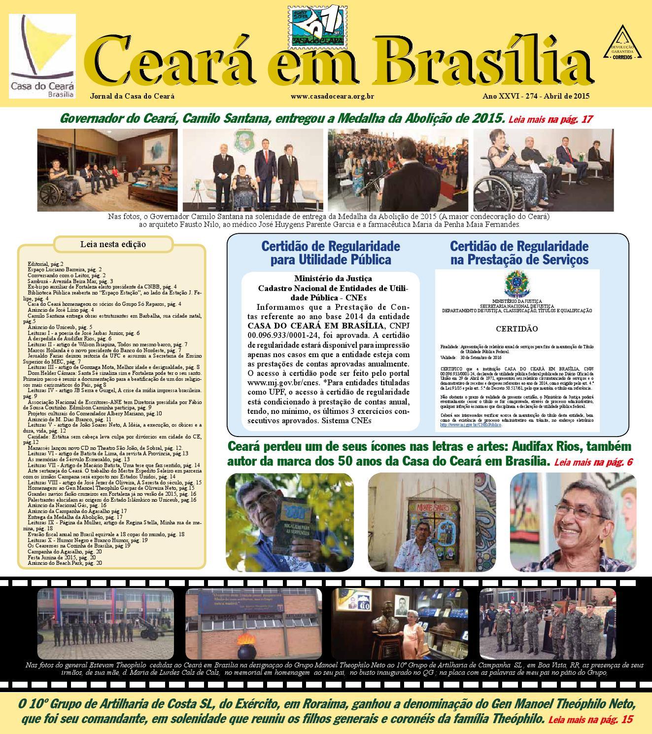 Jornal abril2015 by shadown shadown - issuu 1fc5391866