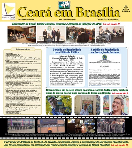 72f764c236f Jornal abril2015 by shadown shadown - issuu