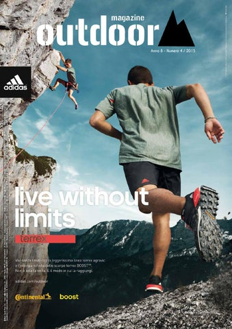 04 Outdoor Mag 2015 by Sport Press - issuu b4b6a7be868