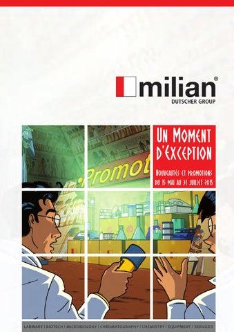 promo milian may 2015 fr web