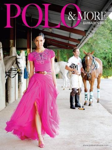 884991f401dd74 Polo   more 2015 by Mark Stapleton - issuu