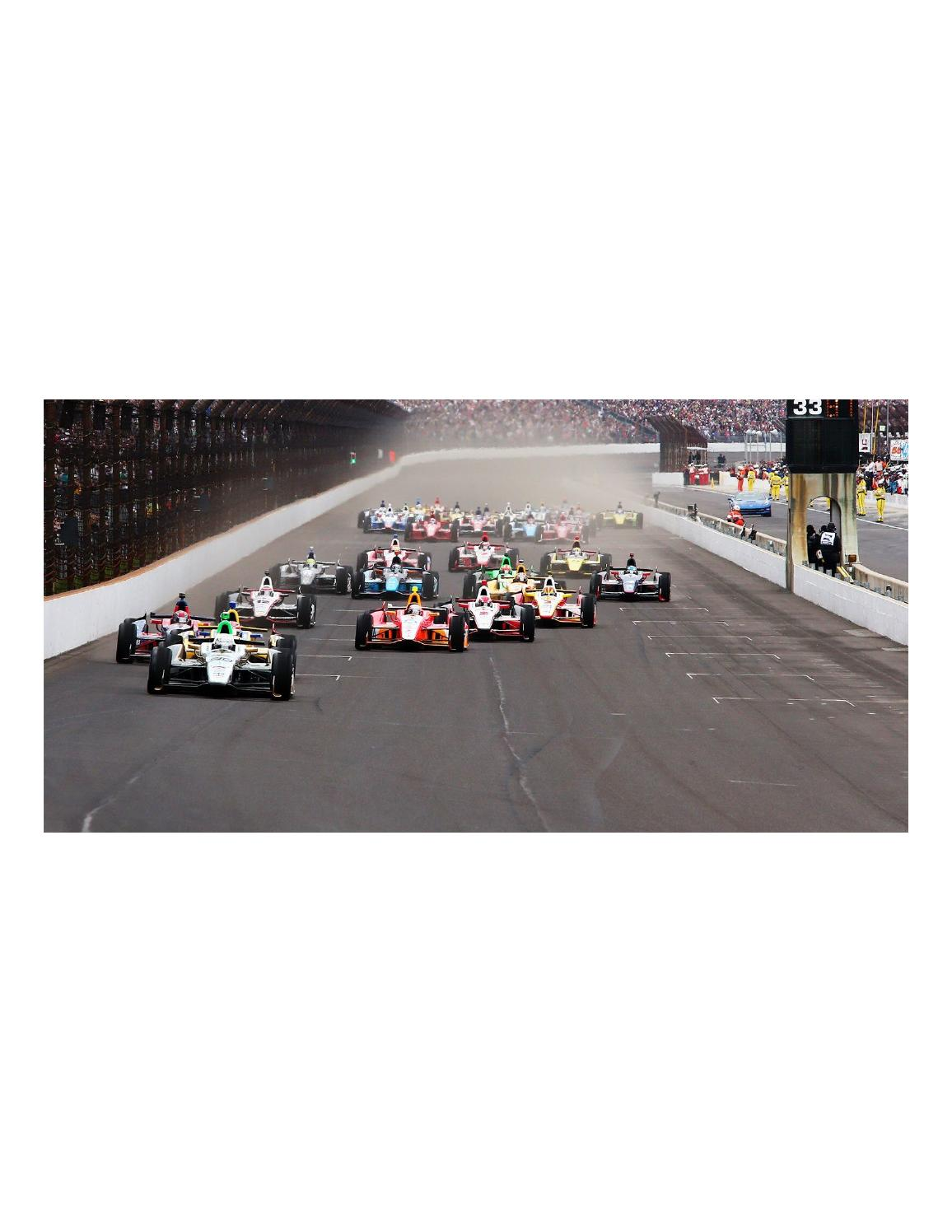 Indy 500 Live Streaming 2015 by indy500livestreaming2015 - issuu
