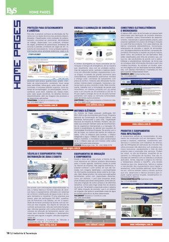 P s 485 by SatoNews - issuu f92d7bcff4