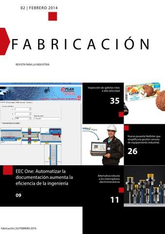 Fabricación 02
