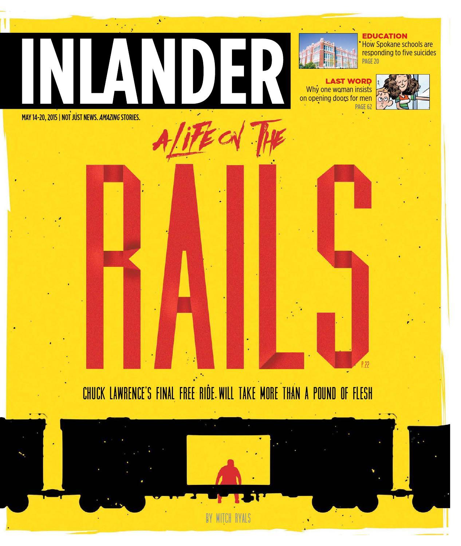 0ff87abca0 Inlander 05 14 2015 by The Inlander - issuu