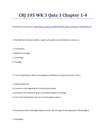 strayer university week 3 business quiz Get help for strayer-university bus 313 week 11 quizwe provide assignment, homework, discussions and case studies help for all subjects strayer-university for session 2015-2016.