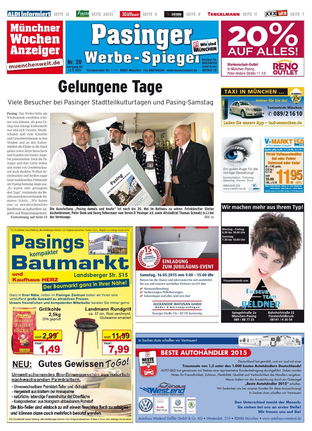 Suche Frau Zum Sex Swinger Club Fürstenfeldbruck