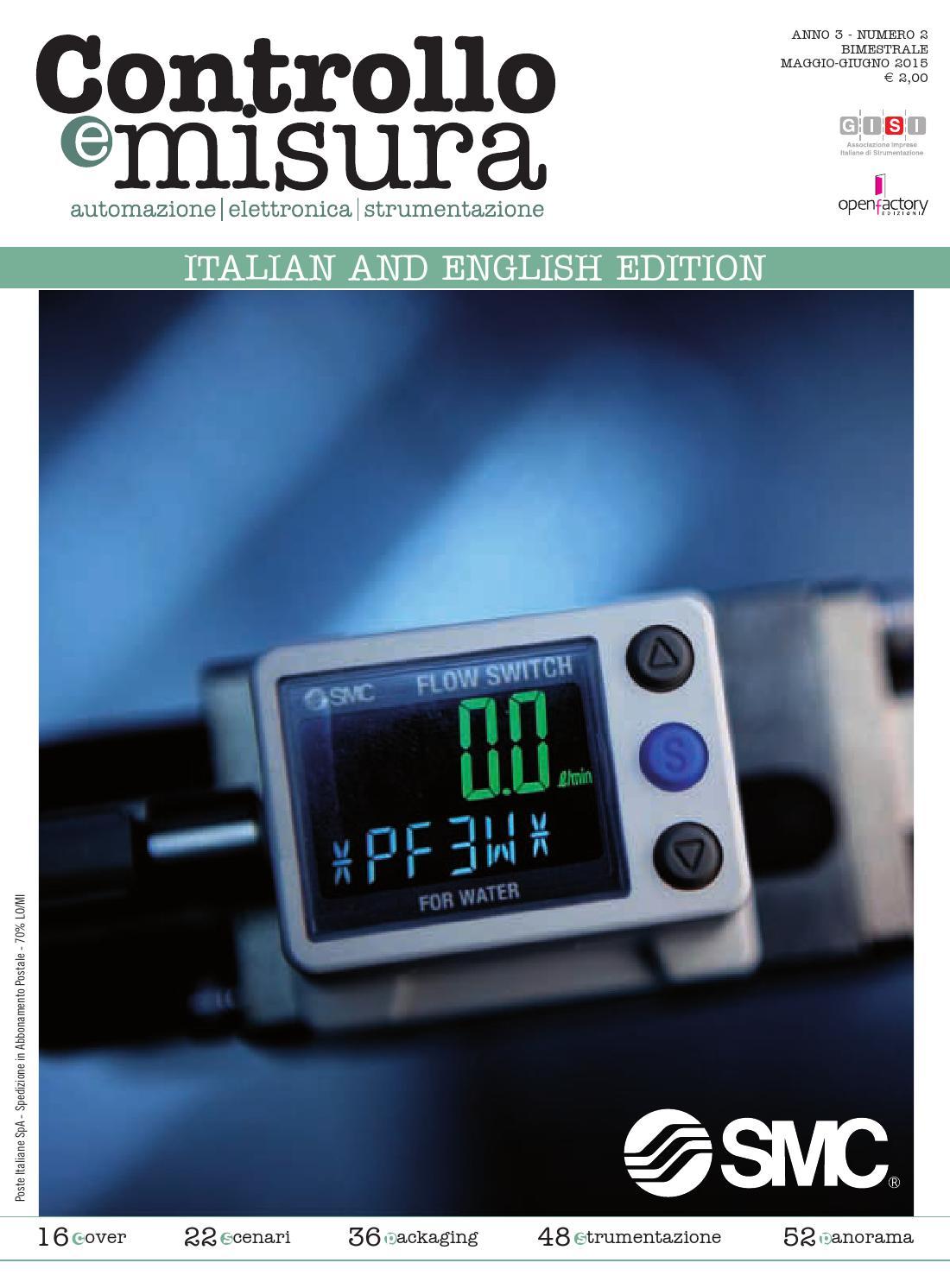 Miniatura motore di vibrazione 3v per i telefoni e altri Hand Held allarmi UK STOCK