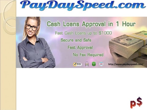 Fast cash loans new zealand picture 1