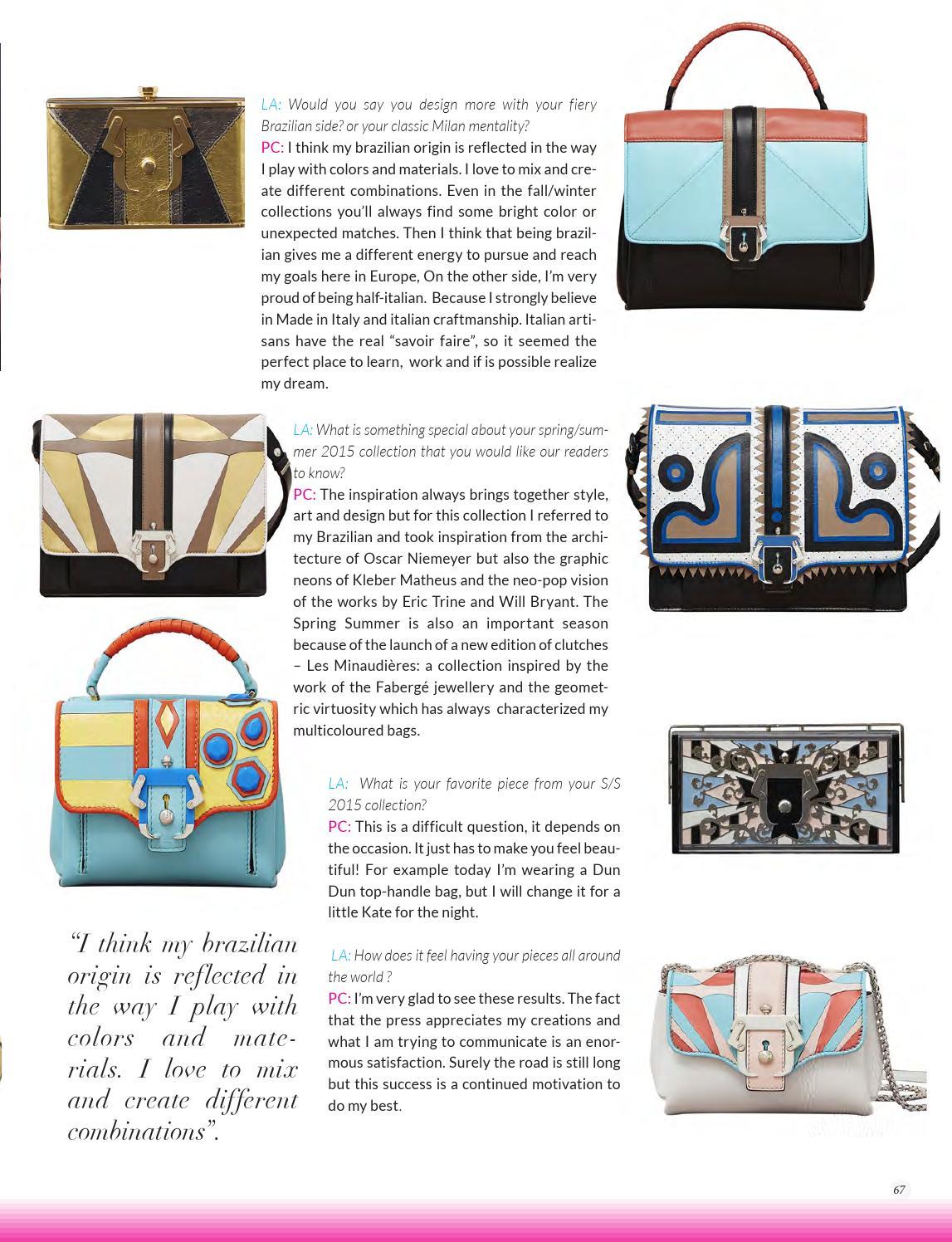 lapalme magazine spring 2015 issue by lapalmemagazine issuu