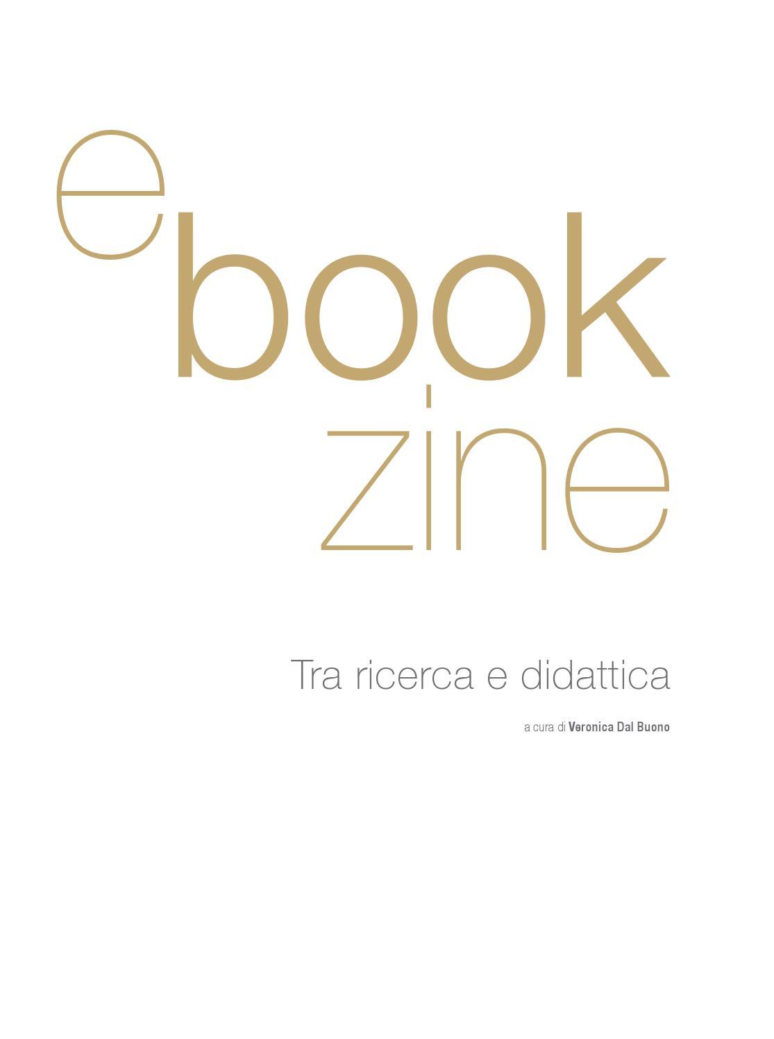 E_Bookzine by md material design issuu