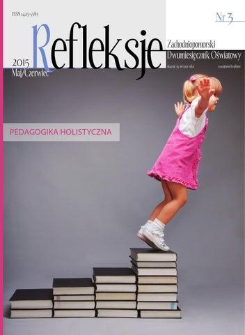 metodyka wychowania fizycznego w reformowanej szkole pdf