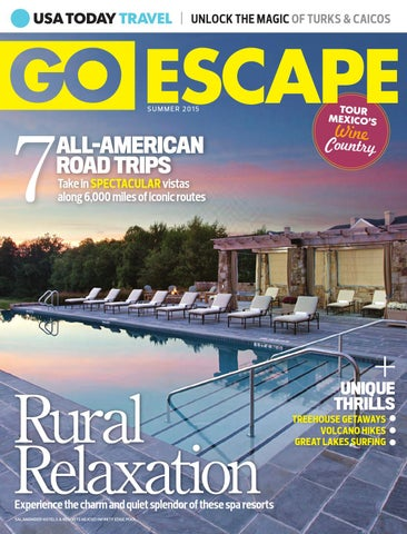 GoEscape summer2105 by STUDIO Gannett - issuu 4fc5f55c9