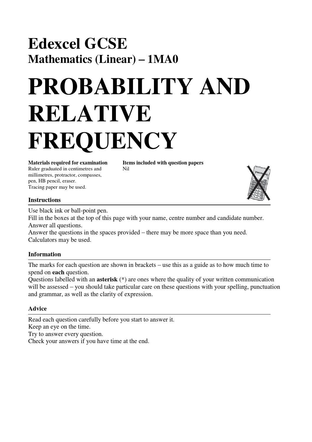 1mao2h array 54 edexcel gcse mathematics linear 1mao frequency tables tables rh mathematics table blogspot com fandeluxe Choice Image