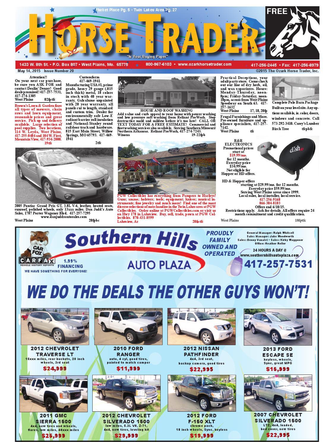 For 04-10 Chevy Malibu Pontiac G6 Saturn Aura Trans Rear Mount 5355 3094