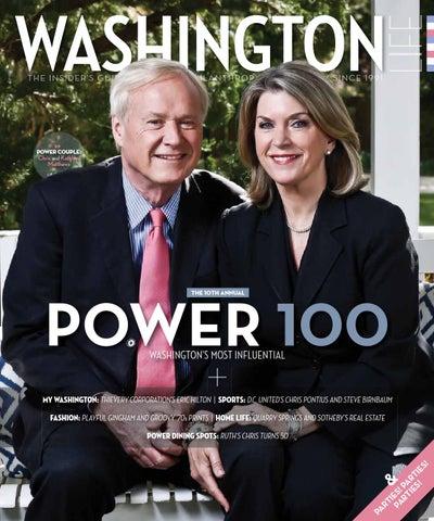 Washington Life Magazine May 2015 By Washington Life Magazine Issuu