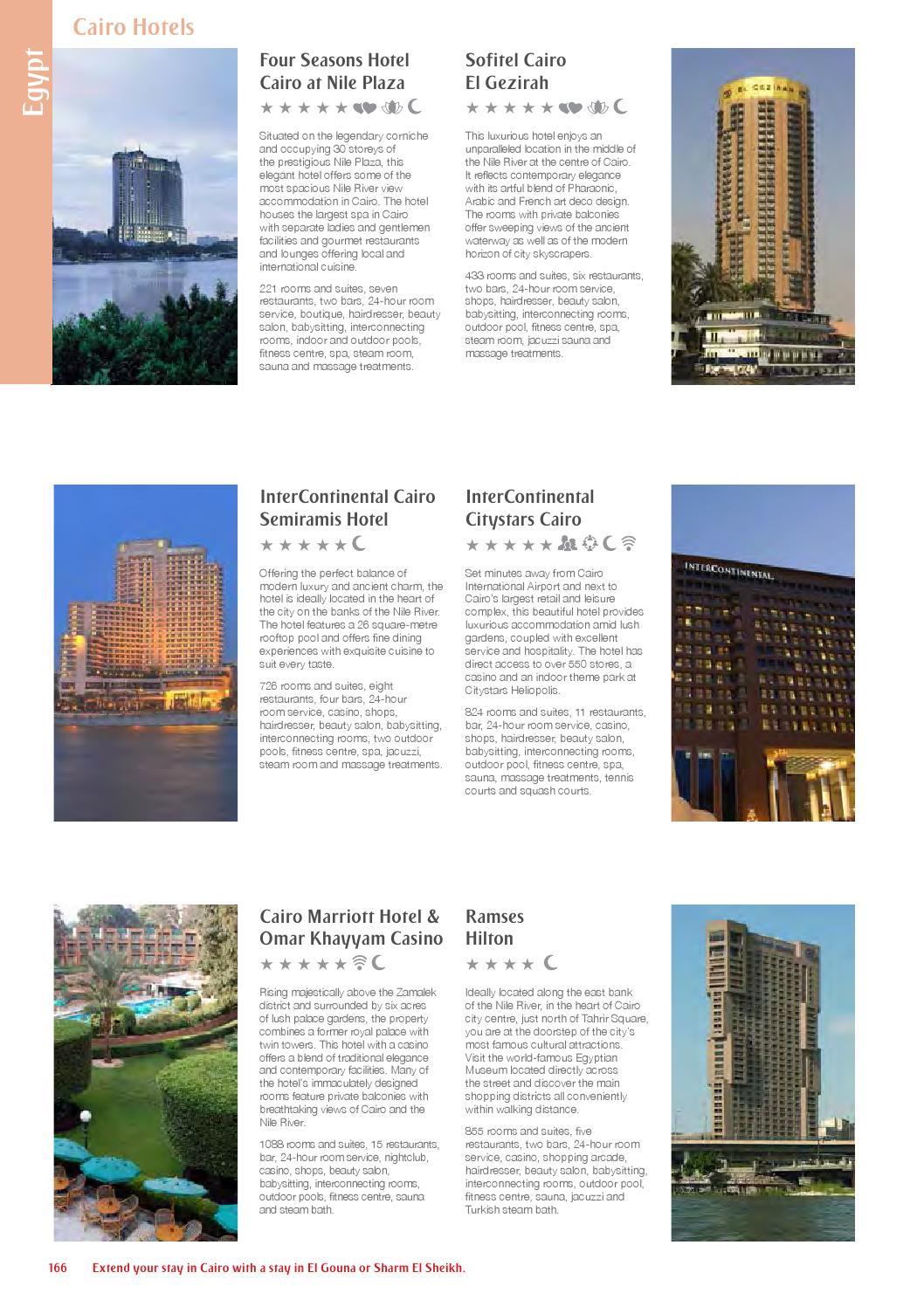 Emirates Holidays Brochure by Emirates Group - issuu